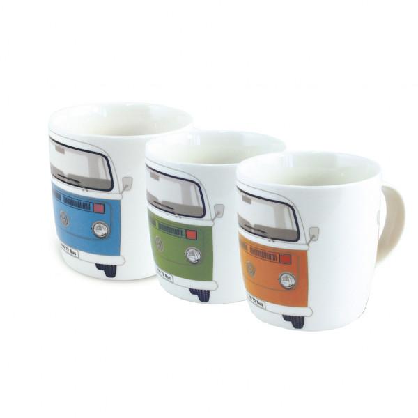 VW Bulli T2 Kaffeetasse 370 ml