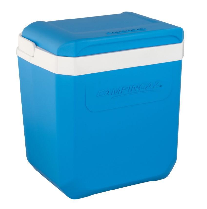 Campingaz Kühlbox Icetime Plus 30 L | 3138522087173