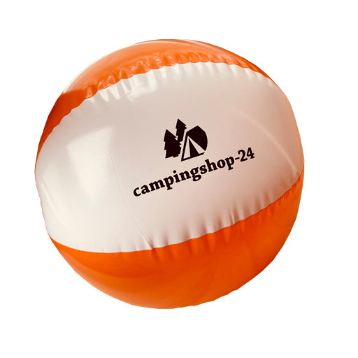 Wasserball Campingshop-24