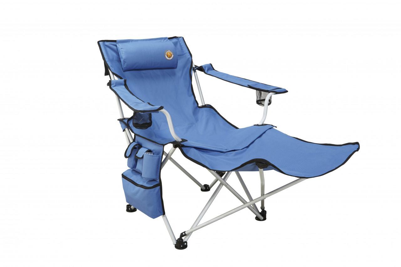 Grand Canyon Giga Chair blau | 05703384049973