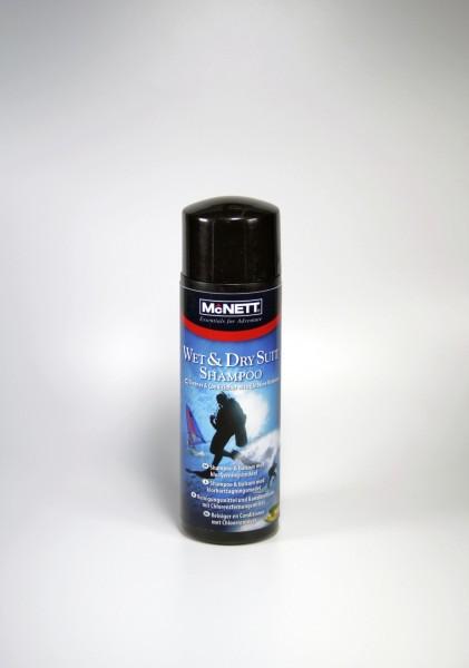 McNett Wet & Drysuit Reiniger 250 ml