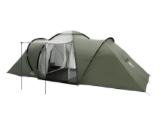 6 Mann Zelte