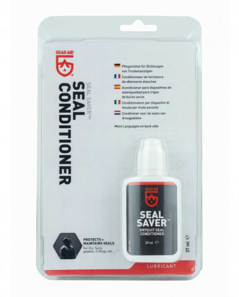 GearAid Seal Saver 37 ml