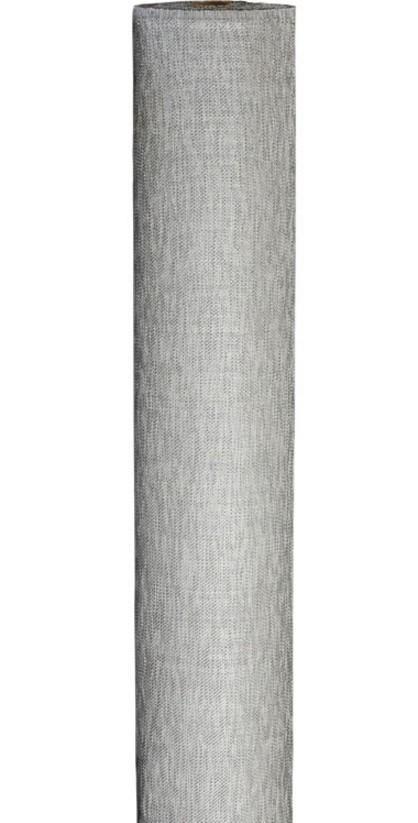 Isabella Zeltteppich Carpet 6 x 3 m Sol Premium | 05705886791084