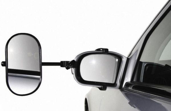 EMUK Wohnwagenspiegel für Audi A6 ab 2011