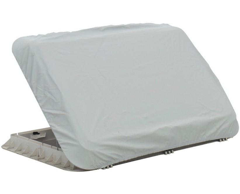 Hindermann Schutzhülle für Dachhaube Mini Hekiplus | 4250310171945