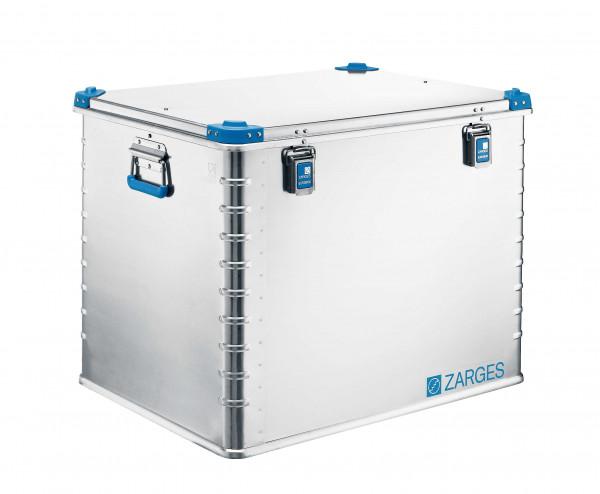 Zarges Eurobox 239 L