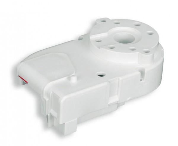 Tammy Yerkes Toilettensitz Bidetaufsatz Frischwasserspray Nichtelektrisch Mechanisch Waschen Ges/ä/ß Sp/ülung Doppeld/üse