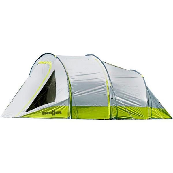 Zelt Kalari 3 : Biker zelt camping outdoor zubehör