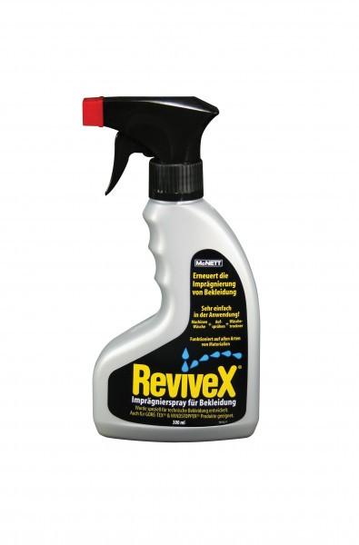 'ReviveX' Imprägnierspray 300 ml Pumpspray