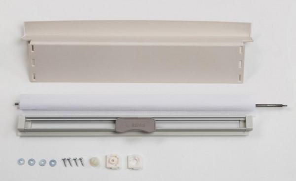 Remis Fliegenschutz 900 x 600 für Remi Top Vario I