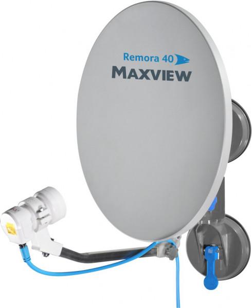 Maxview Sat-Anlage Remora 40