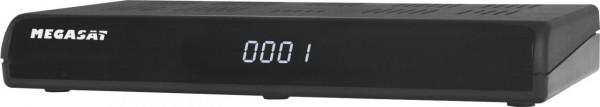 Sat-Receiver Megasat HD 420 CI
