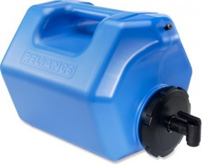 Reliance Kanister Buddy 15 L