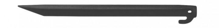 Reliance Zelthering Kunststoff 15 cm
