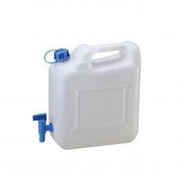 Hünersdorff Wasserkanister 'Eco' 12 L