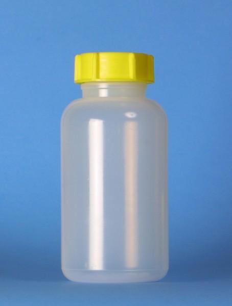 Relags Weithalsflasche rund 1500 ml, Ø 50 mm