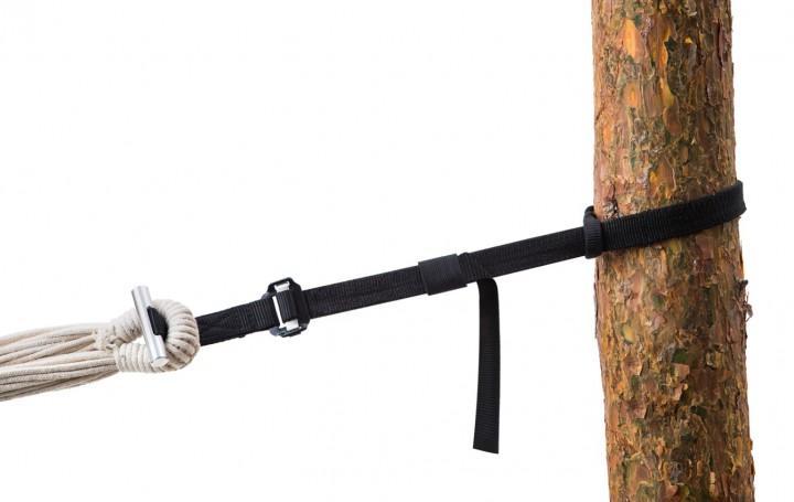 Amazonas Hängemattenzubehör T-Strap