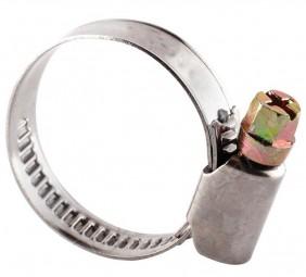 Schlauchschelle 25-40 mm