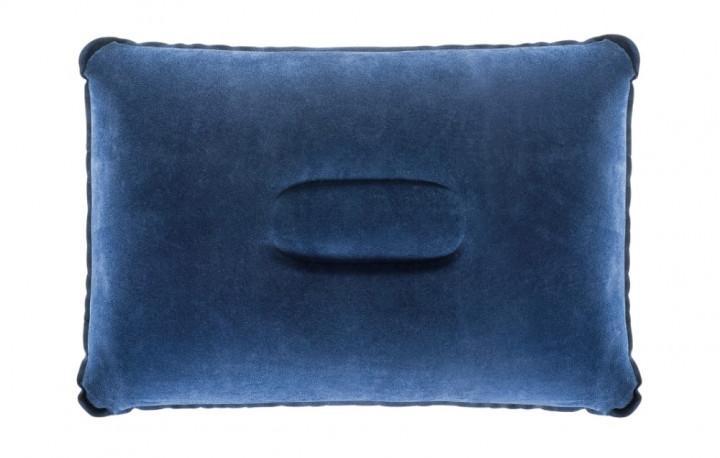 Ferrino aufblasbares Kissen 42 x 30 cm