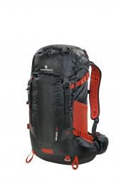 Ferrino Rucksack 'Dry Hike' 32