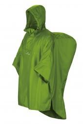 Ferrino Poncho Hiker 150 cm grün