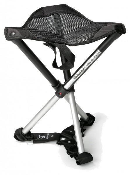 Walkstool 'Steady' für Comfortstühle