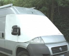 Fiamma Coverglas XL Fiat Ducato ab 2007