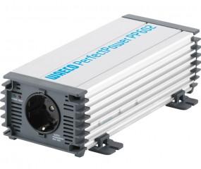 Wechselrichter Waeco Perfect Power PP 604 24 Volt / 550 Watt