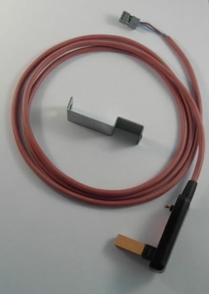 Heizelement mit 1,5m Kabel für Truma Frost Control