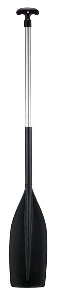 Relags Stechpaddel, Aluminium Deluxe 137 cm