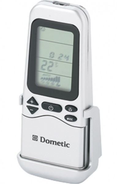 Klimaanlagen Dometic FreshJet 2200