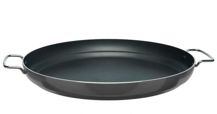 Cadac Paellapfanne