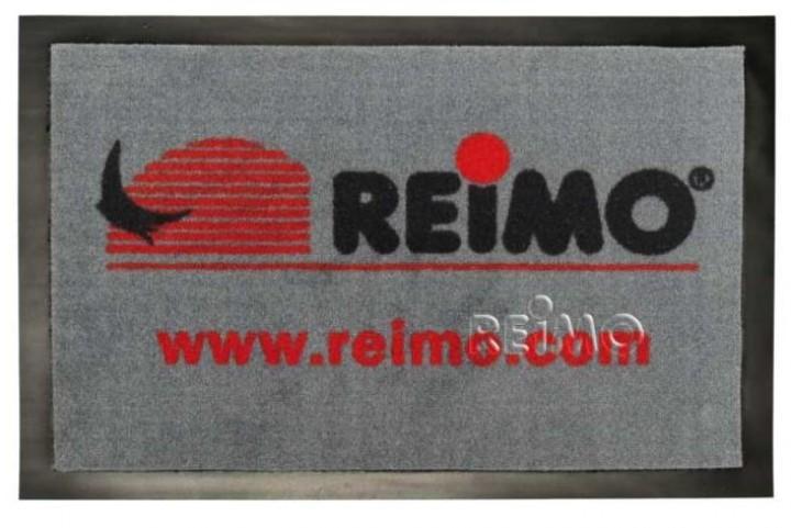 Reimo Fußmatte
