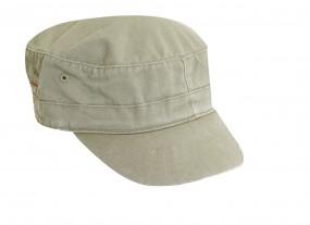 Cap 'Cadet' khaki