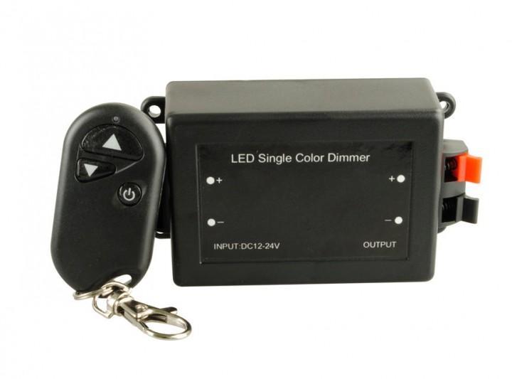 Dometic Fernbedienung für LED Leuchte