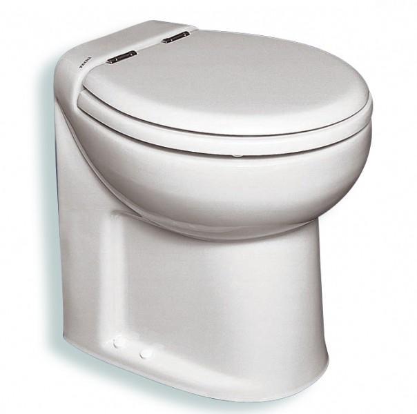 toiletten einbau preisvergleiche erfahrungsberichte und. Black Bedroom Furniture Sets. Home Design Ideas