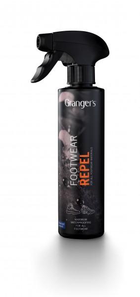 Granger's Schuh 'Imprägnierung' Pumpspray 275 ml