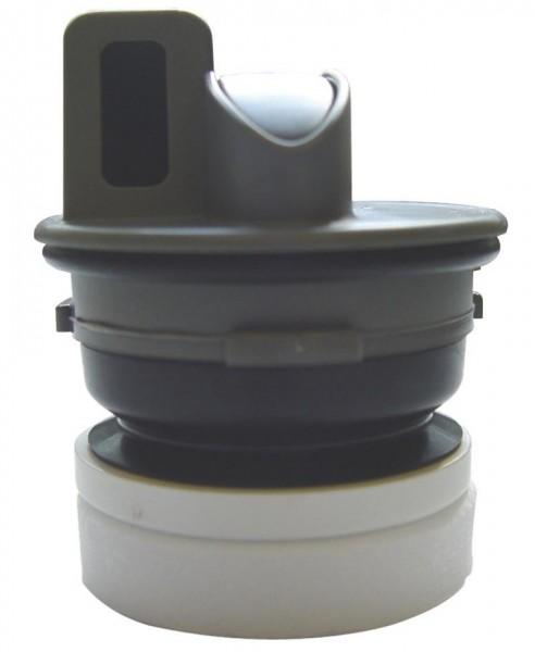 Automatikventil für Außenentlüftung C 200