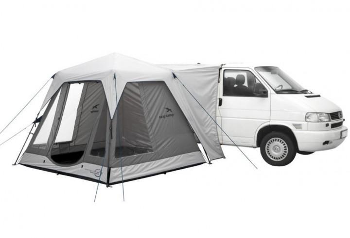 Easy Camp Busvorzelt Goodwood