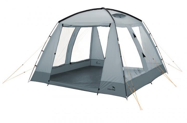 Easy Camp Pavillon Daytent
