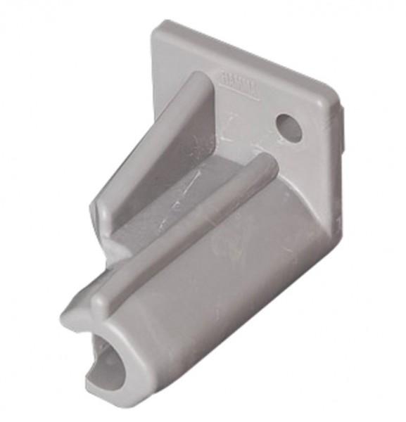 Fiamma Stützfußhalterung links für Markise F45 S