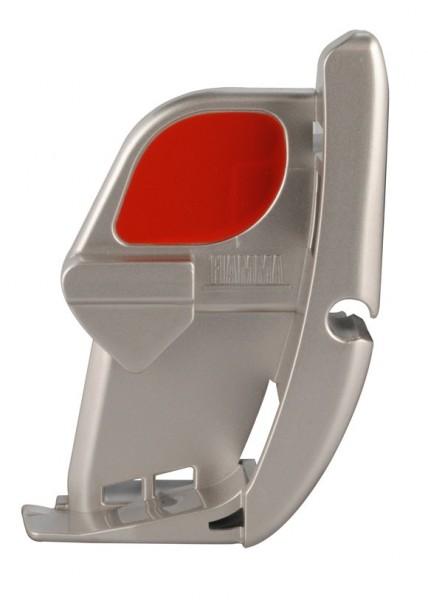 Frontblendenverschluss links für Fiamma Markise F45 L 450–550 Titan