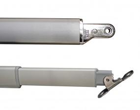 Stützfuß rechts für Fiamma Markise F45 L 450–550
