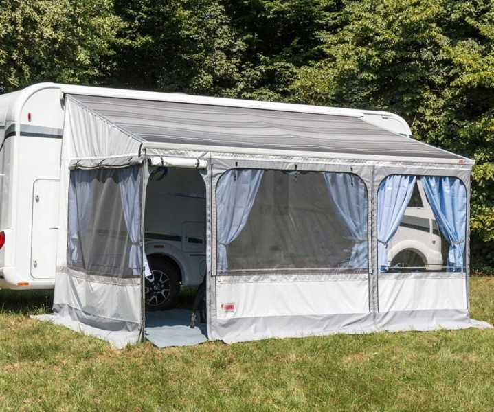 Fiamma Privacy Room 550 Large