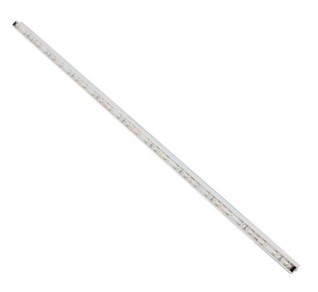 Erweiterungsset 50 cm für Lichtleiste Awning Case