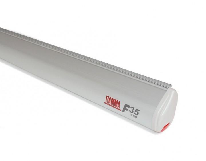 Fiamma F35 Pro 270 Titanium