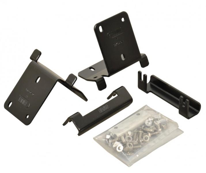 Adapter Kit F35 Pro Kit Brandrup VW T5