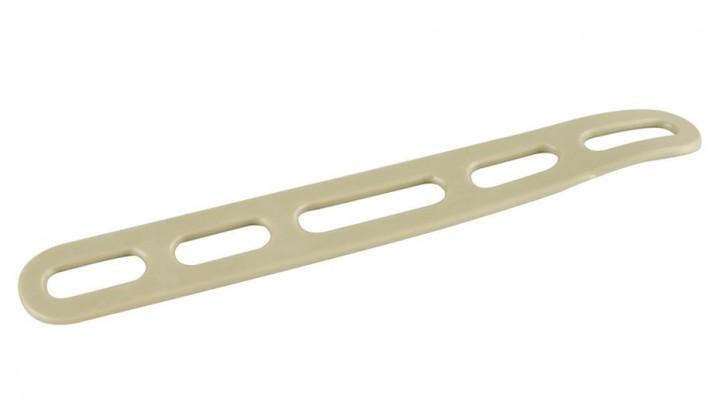 Fiamma Leiterband für Markisenzelte (10 Stück)