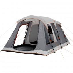 Easy Camp Tunnelzelt Richmond 500